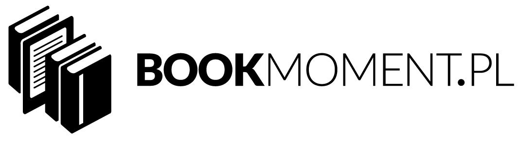 Recenzje książek – Bookmoment