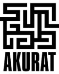 Wydawnictwo Akurat
